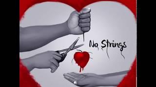 Ar'mon And Trey ft. Queen Naija - No Strings Mp3