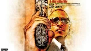 T.I - Hello(Ft. Cee-Lo Greene)(Trouble Man Heavy Is The Head)
