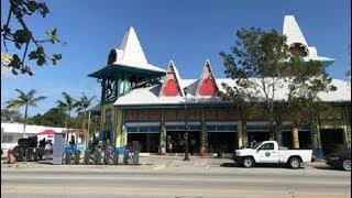 Miami : Little Haïti menacé par les promoteurs immobiliers