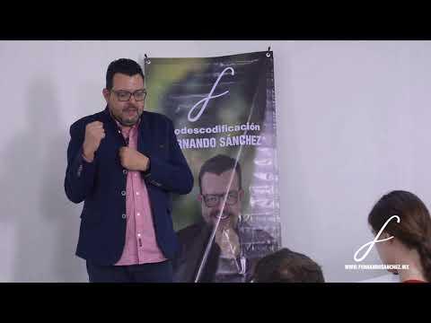 Fibrosis y quistes en los senos Biodesprogramación Fernando Sánchez