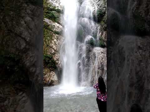 Top Fresh water falls in Nepal