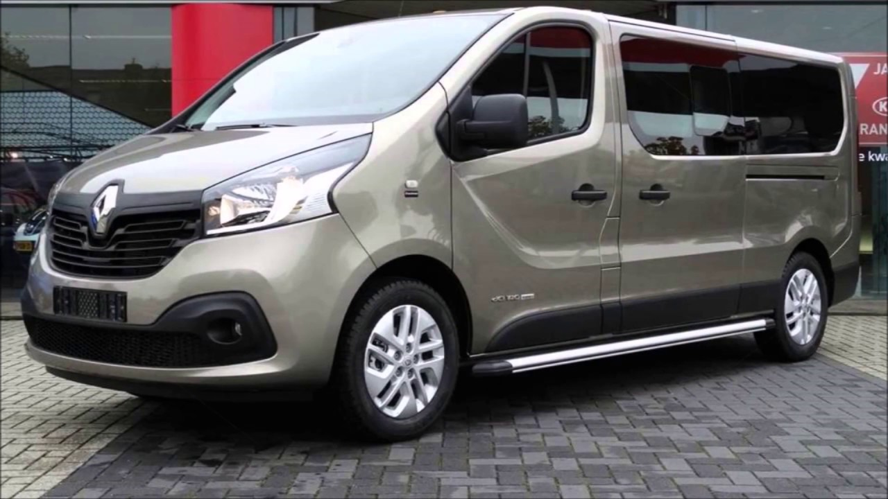 renault trafic 1980 2017 youtube. Black Bedroom Furniture Sets. Home Design Ideas