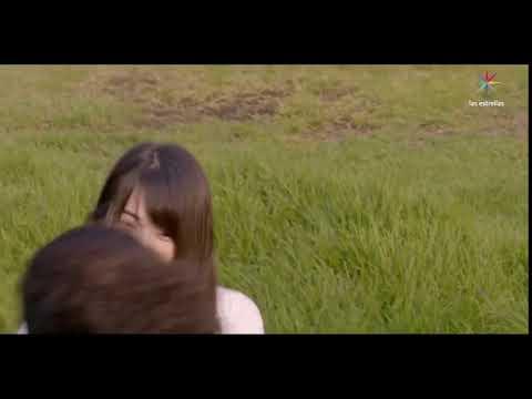 あんにんこと入山杏奈のくすぐり 2 iriyama anna tickle