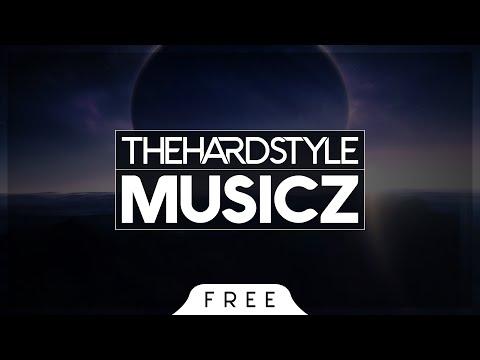 Hardstyle Mafia & Yuna-X - Sound Of Victory (DJ Thera Remix) [FREE]