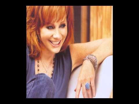 Reba McEntire - Let The Music Lift You Up