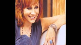 Watch Reba McEntire Let The Music Lift You Up video