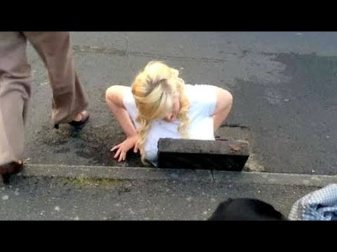 FUNNY VIDEOS, you will LAUGH SUPER HARD - Funniest FAIL compilation