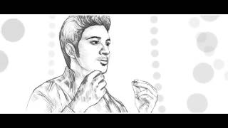 Meendum Oru Kadhal Kadhai Official | Thattathin Marayathu Tamil Remake