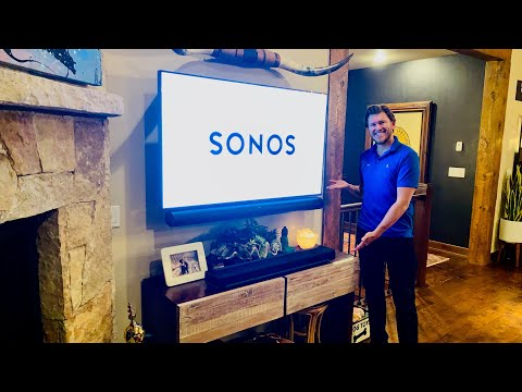 sonos-arc-vs-sonos-playbar-|-which-is-better??