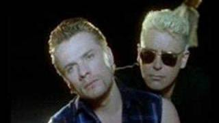 U2 - Numb (New Mix)