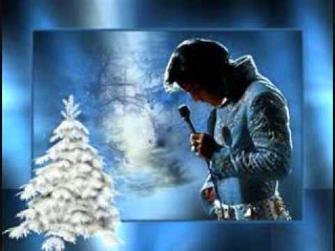 White Christmas Youtube.White Christmas Elvis Presley Amy Grant