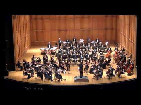 LEONTIEV - MAHLER Symphony (No5)(2012.02.06)