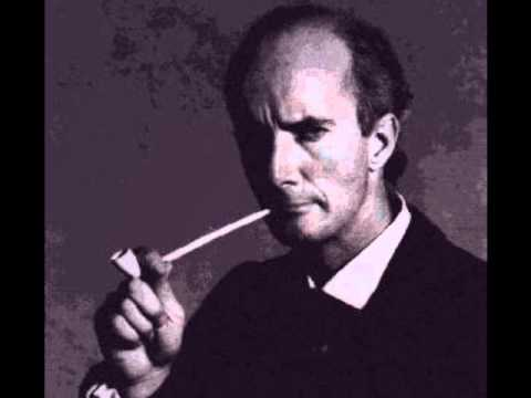 CLIVE MERRISON Sherlock Holmes: A Study in Scarlet (1989)