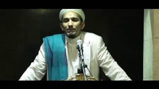 Tabligh Akbar | SPIRIT 212 TEGAKAN AL MAIDAH 51 | KH  Ahmad Sobri Lubis, S Pd.I
