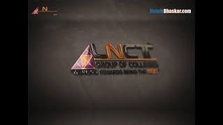लक्ष्मी नारायण कॉलेज ऑफ टेक्नोलॉजी इंदौर के माध्यम से छात्रों का सर्वांगीण विकास