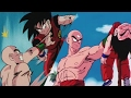 Was Tien Wasted In Dragon Ball Super?