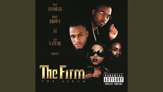 Firm Fiasco (Explicit)