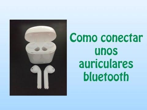 como-conectar-auriculares-inalambricos-bluetooth