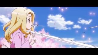 Watch Fox Spirit Matchmaker Season 2 (Huyao Xiao Hongniang: Wangquan Fugui) Anime Trailer/PV Online