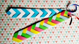 origami stern basteln mit papier modulen sterne basteln weihnachten weihnachtsdeko falten. Black Bedroom Furniture Sets. Home Design Ideas