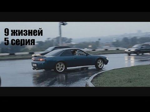 гей знакомства луганск  hookretops