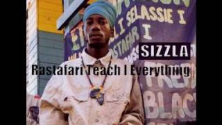 Sizzla - Give Her The Loving
