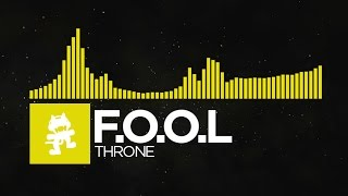 [Electro] - F.O.O.L - Throne [Monstercat FREE Release] thumbnail