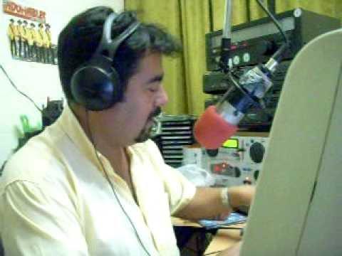 radio america  de la serena chile!!!!!!!!!!!!!