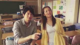 福耳 / Swing Swing Sing [Drama Ver.] Trailer