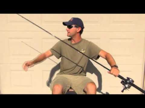 Fishing Leadcore Line