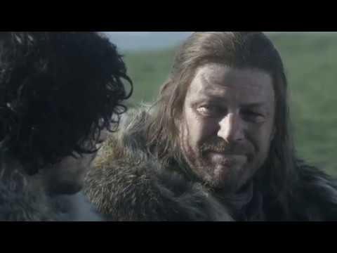 Игра престолов (переозвучка)