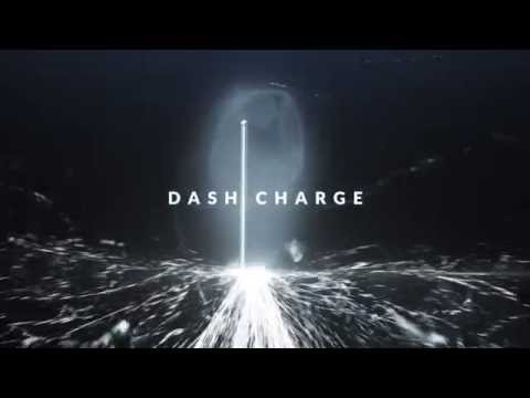 Dash Charge: Official Introduction