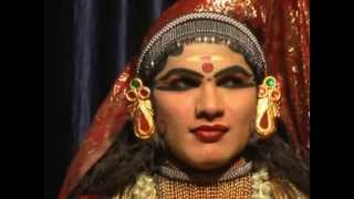 Bali Vadham Kathakali Free Download Video MP4 3GP FLV  TubeIDNet