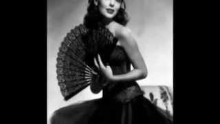 Loretta Young (1913 - 2000) Thumbnail
