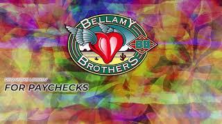 Bellamy Brothers - Rednecks Lookin For Paychecks YouTube Videos