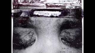 Sore Eyelids - Carpi 2007