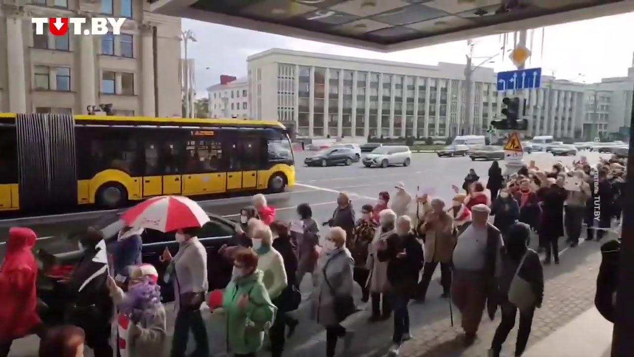 Срочный Россия 24 Ozodivideo TUT BY