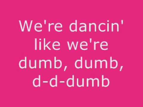 Ke$ha-We R Who We R Clean Lyrics