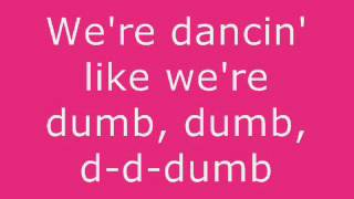 Ke$ha-We R Who We R Clean Lyrics