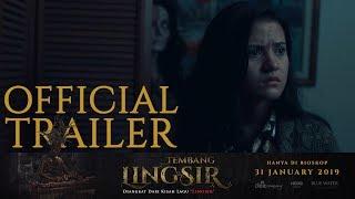 Tembang Lingsir - Official Trailer | Marsha Aruan
