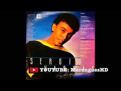 CLASICOS LATINOS 80S Y 90S - YouTube