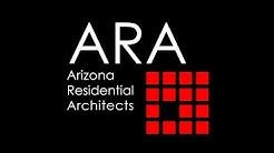 Arizona Residential Architects   Desert Architecture Design Association