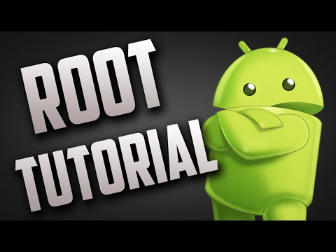 How To Root Android WITHOUT Computer! (Android Root Tutorial)