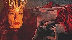 ►lucifer & lilith || devil, devil