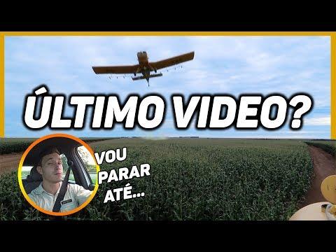 FIM DA SAFRA 18/19 - E AGORA COMO FICA O CANAL?