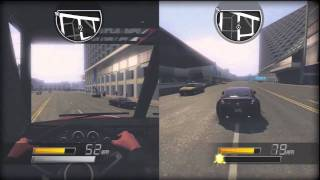 Driver: San Francisco - Split Screen Freeride Quicklook(Driver: San Francisco - Split Screen Freeride Quicklook http://www.BN-Games.com Email us at: bobby@basicallynothing.com., 2011-09-14T01:53:57.000Z)