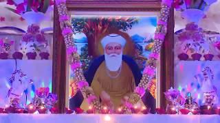 Download Video Amritvela Live Kirtan Darbar - 10th November, 2018 MP3 3GP MP4