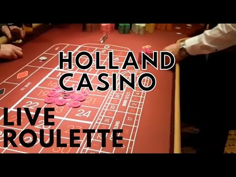 Roulette table delhi