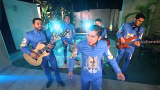 "Los Titanes de Durango ""Vieja Corajuda"" (Official video)"