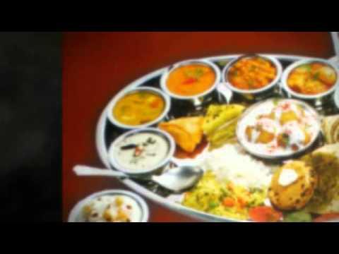 PURE VEGETARIAN FOOD IN BANGALORE | Tiffine Stori
